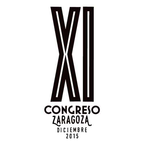 Logo Congreso CNT