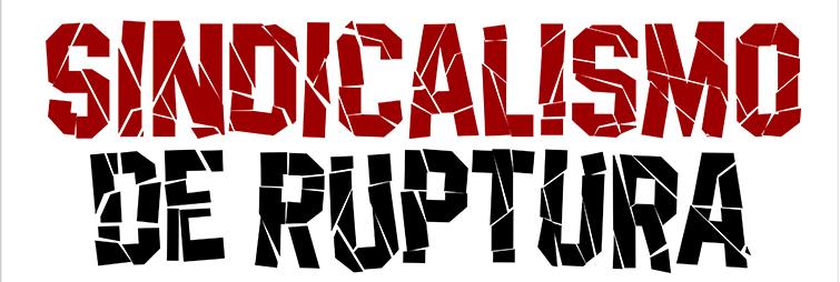 tipografia_congreso