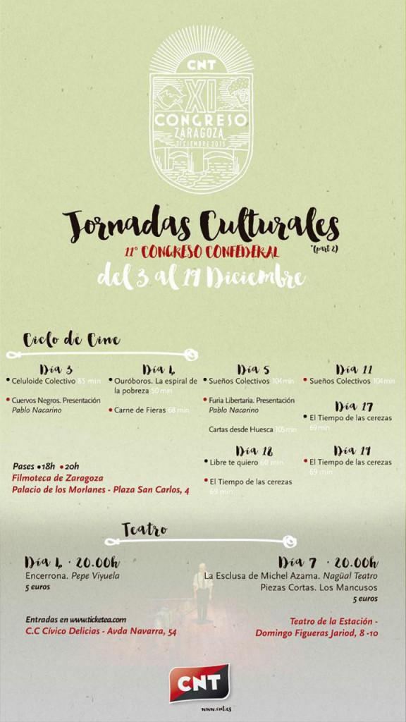 Jornadas-Culturales-Diciembre-Definitivo-xi-congreso-cnt